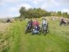 Beckford to Bredon Hill 029 (1024x768)