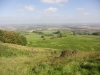 Beckford to Bredon Hill 041 (1024x768)