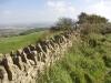 Beckford to Bredon Hill 043 (1024x768)