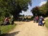 Beckford to Bredon Hill 049 (1024x768)