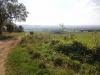 Beckford to Bredon Hill 051 (1024x768)