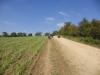 Beckford to Bredon Hill 056 (1024x768)