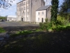 Blackpool Mill to Slebech House 005 (1024x768).jpg