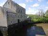 Blackpool Mill to Slebech House 054 (1024x768).jpg