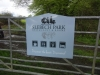 Blackpool Mill to Slebech House 063 (1024x768).jpg
