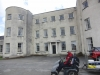 Blackpool Mill to Slebech House 120 (1024x768).jpg