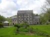 Blackpool Mill to Slebech House 136 (1024x768).jpg