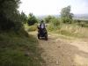 2015-08-17 Bredon Hill RR 015 (1024x768)