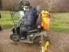 Gardener's Quarry to Broad Down RR 009 (1024x768) (640x480)