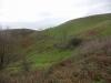 Gardener's Quarry to Broad Down RR 038 (1024x768) (640x480)