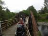 Keswick Railway Ramble 090 (1024x768).jpg