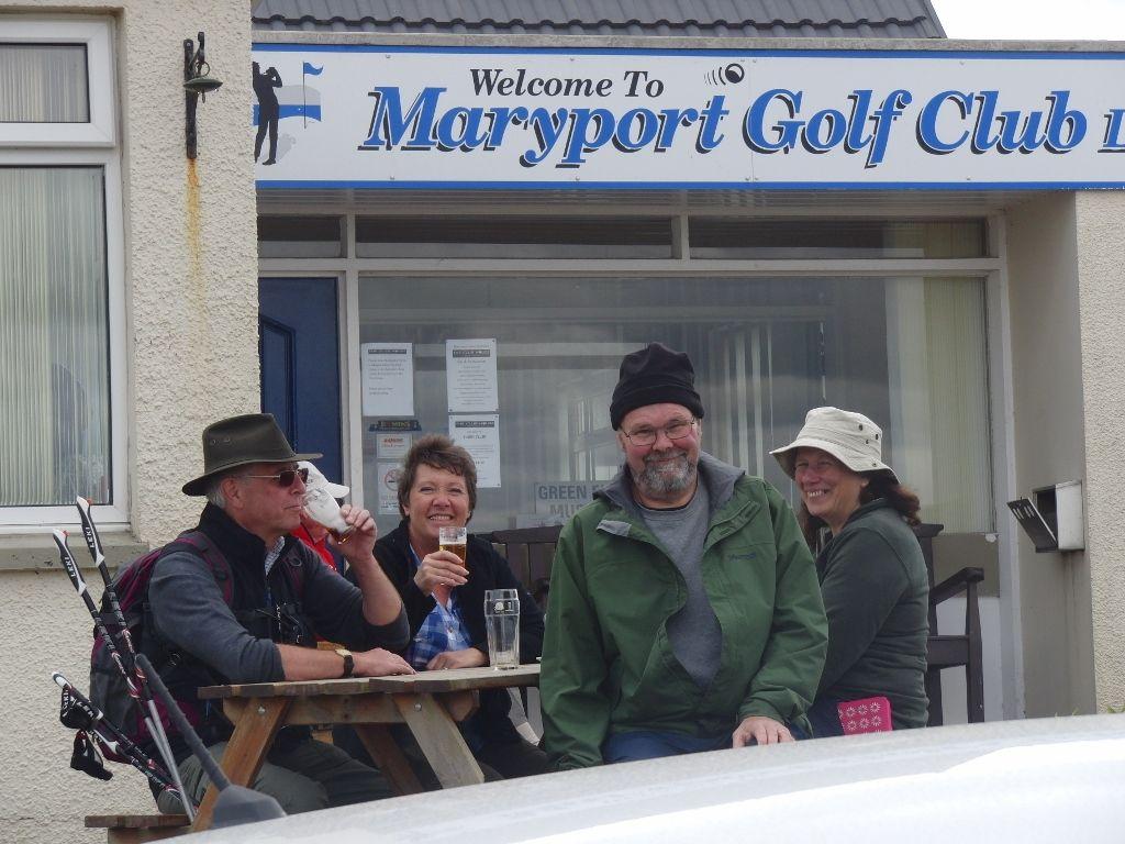 Maryport Coastal Ramble 050 (1024x768).jpg