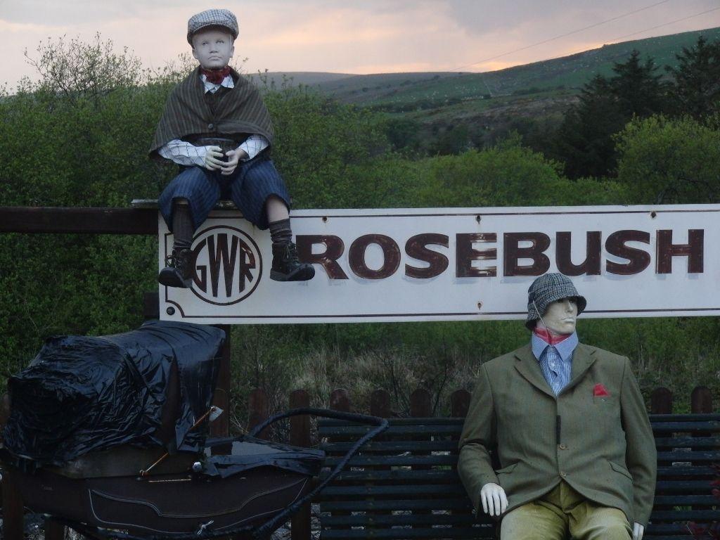 Rosebush Ramble 010 (1024x768).jpg
