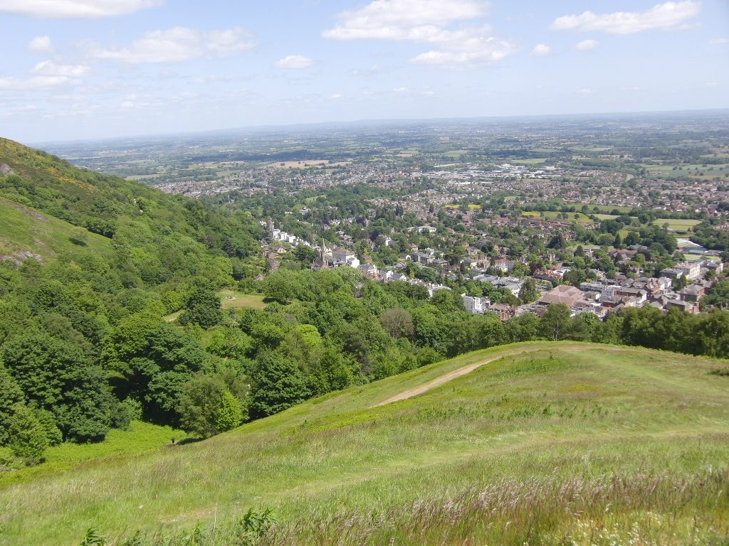 Malvern Hills RR 003 (1024x768).jpg