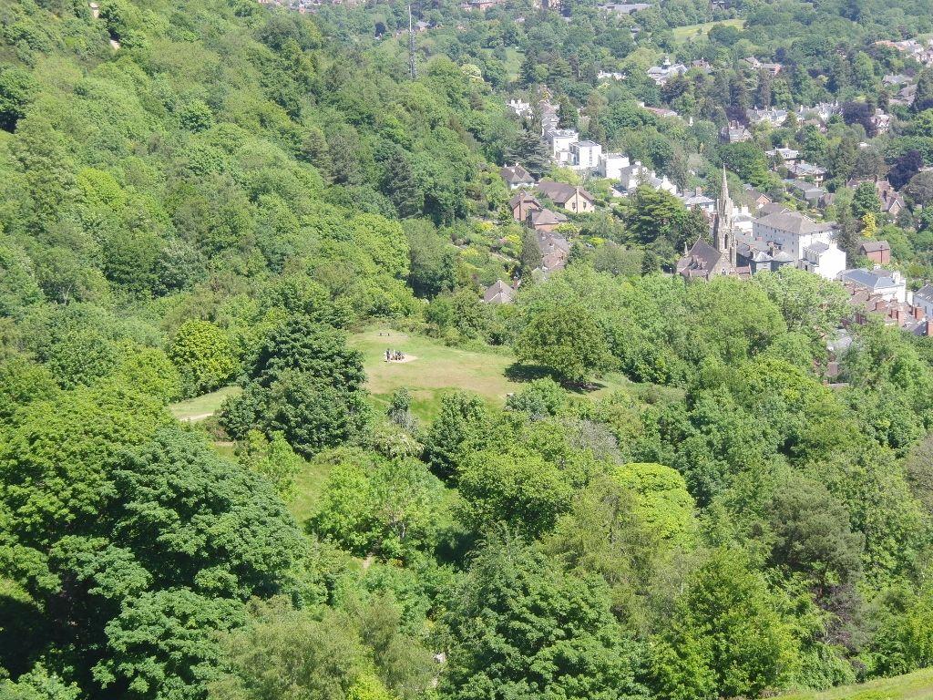 Malvern Hills RR 004 (1024x768).jpg