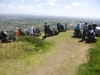 Malvern Hills RR 007 (1024x768).jpg