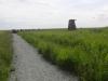 Southwold to Walberswick Marsh 072 (800x600).jpg
