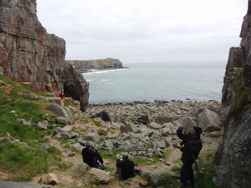Stack Rocks to St Govan's Head 036 (800x600).jpg