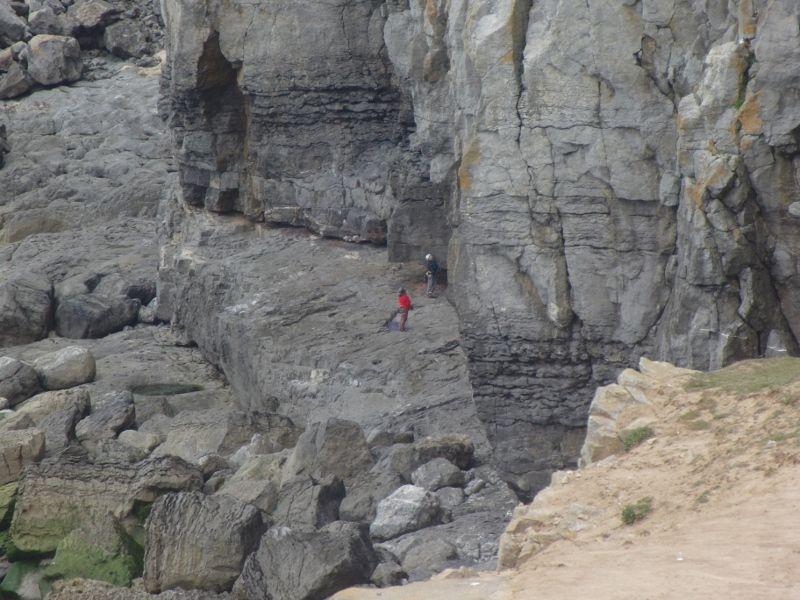 Stack Rocks to St Govan's Head 054 (800x600).jpg
