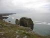 Stack Rocks to St Govan's Head 007 (800x600).jpg