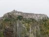 Stack Rocks to St Govan's Head 008 (800x600).jpg