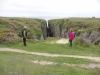 Stack Rocks to St Govan's Head 029 (800x600).jpg
