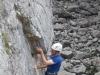 Stack Rocks to St Govan's Head 031 (600x800).jpg
