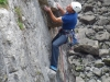 Stack Rocks to St Govan's Head 032 (600x800).jpg