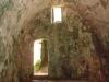 Stack Rocks to St Govan's Head 038 (600x800).jpg