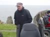 Stack Rocks to St Govan's Head 064 (800x600).jpg