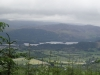 Derwent water from Whinlatter.jpg