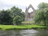 2016-07-05 Bolton Abbey Strid 047 (1024x768)