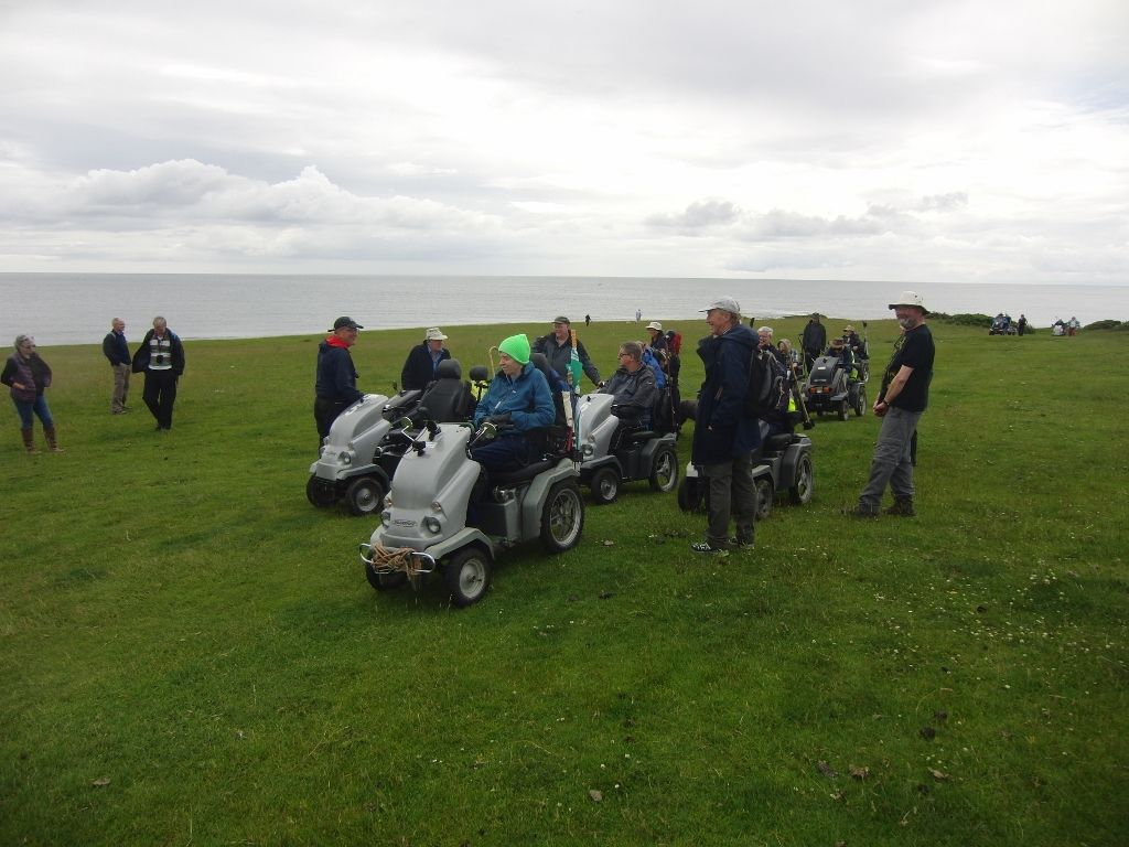 2016-07-12 Craster to Dunstanburgh Castle Golf Club 017 (1024x768)