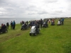2016-07-12 Craster to Dunstanburgh Castle Golf Club 002 (1024x768)