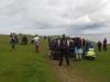 2016-07-12 Craster to Dunstanburgh Castle Golf Club 004 (1024x768)