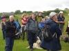 2016-07-12 Craster to Dunstanburgh Castle Golf Club 007 (1024x768)