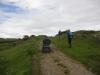 2016-07-12 Craster to Dunstanburgh Castle Golf Club 010 (1024x768)