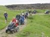 2016-07-12 Craster to Dunstanburgh Castle Golf Club 013 (1024x768)