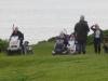 2016-07-12 Craster to Dunstanburgh Castle Golf Club 014 (1024x768)