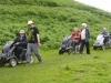 2016-07-12 Craster to Dunstanburgh Castle Golf Club 028 (1024x768)