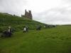 2016-07-12 Craster to Dunstanburgh Castle Golf Club 030 (1024x768)