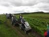 2016-07-12 Craster to Dunstanburgh Castle Golf Club 034 (1024x768)