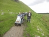 2016-07-12 Craster to Dunstanburgh Castle Golf Club 035 (1024x768)