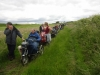 2016-07-12 Craster to Dunstanburgh Castle Golf Club 049 (1024x768)