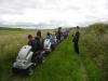 2016-07-12 Craster to Dunstanburgh Castle Golf Club 051 (1024x768)
