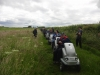 2016-07-12 Craster to Dunstanburgh Castle Golf Club 052 (1024x768)
