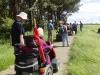 2016-07-12 Craster to Dunstanburgh Castle Golf Club 057 (1024x768)