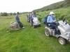 2016-07-12 Craster to Dunstanburgh Castle Golf Club 059 (1024x768)