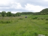 2016-07-12 Craster to Dunstanburgh Castle Golf Club 060 (1024x768)