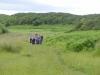 2016-07-12 Craster to Dunstanburgh Castle Golf Club 061 (1024x768)